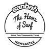 Sanbah Surf