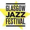 Glasgow Jazz Festival