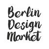 Berlin Design Market