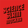 Science Slam Москва