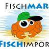 Fischmar UG