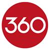 360dialog thumb