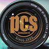 PCS Production Company