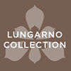 LUNGARNO COLLECTION Hotels Retreats Villas