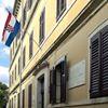 Državni arhiv u Pazinu - DAPA