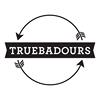Truebadours