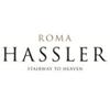 Hotel Hassler Roma