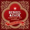 Bengel & Zaek