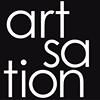 artsation.com