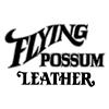 Flying Possum Leather, L.L.C.