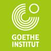 Goethe-Institut Hanoi thumb