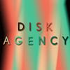 DISK Agency