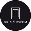 Grimmuseum
