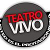 TEATRO VIVO COLOMBIA thumb