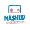 Mashup Communications