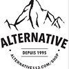 Alternative Sports / Alternative113 Online Store