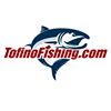 Clayoquot Ventures Tofino Fishing