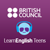 LearnEnglish Teens – British Council