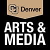 CU Denver College of Arts & Media