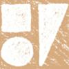 Offset57