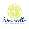 Limoncello Catering