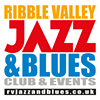 Ribble Valley Jazz & Blues - Events & Festivals