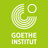Goethe-Institut Madrid