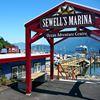 Sewell's Marina