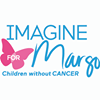 Imagine For Margo - Children without Cancer