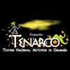 Fundación Tenarco