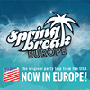 SPRING BREAK EUROPE thumb