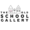 The Old School Gallery