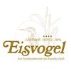 Der Eisvogel - Hotel, SPA, Gasthof