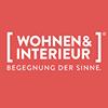 Wohnen & Interieur