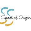 Spool of Sugar
