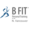 B Fit Personal Training In N. Vancouver