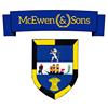 McEwen & Sons