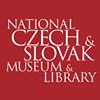 National Czech & Slovak Museum & Library