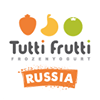 Tutti Frutti Russia