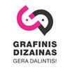 Grafinio dizaino katedra  / VDA Kaunas