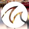 Meereszeiten - Hafenhotel & Rettungsschuppen & Käpt'ns Lounge