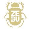 ZEBU, mídias sustentáveis