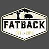Fatback Pig Project