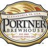 Portner Brewhouse
