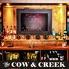 The Cow and Creek