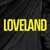 Loveland thumb
