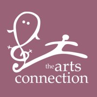 The Arts Connection
