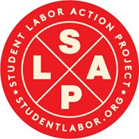 UMass Amherst Student Labor Action Project