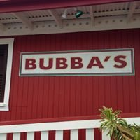 Bubba's Burgers