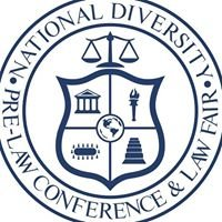 The National Diversity Pre-Law Conference and Law Fair